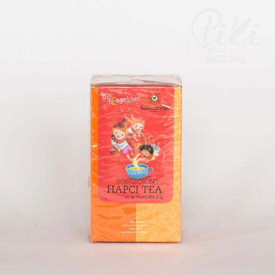 Rosszcsont Hapci biotea (20 filter)