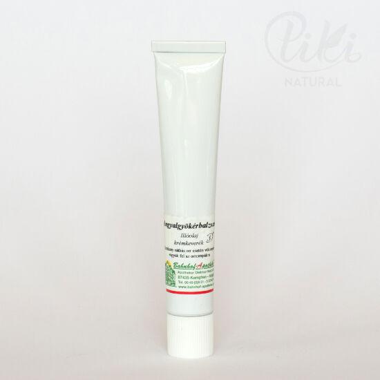 Angyalgyökér balzsam - 9 ml Stadelmann termék