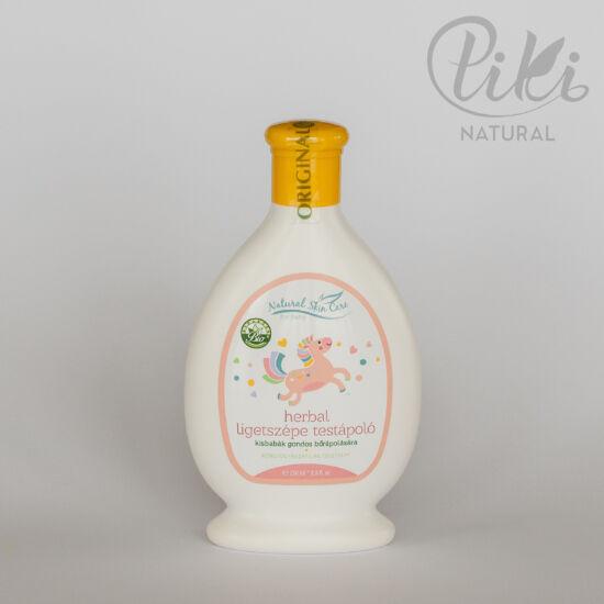 Bio Herbal Ligetszépe Testápoló (250 ml) -  BIOLA
