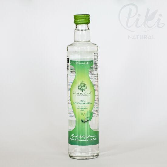 Bio Nyírfanedv - Nordic Koivu  (500 ml)