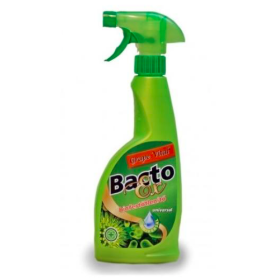 Grape Vital BactoEx Universal 500 ml SPRAY